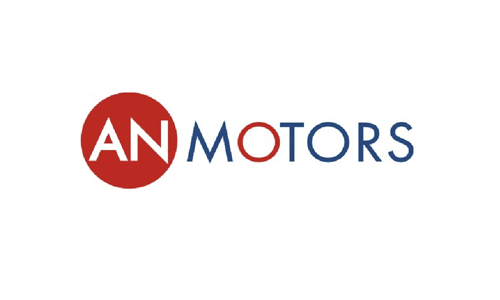 AN-Motors_logo